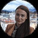 Lea Maria Wurzinger