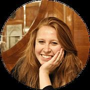 Carolin Brandmaier