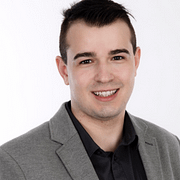 Goran Micic