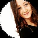 Antonia Haslinger
